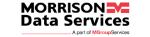 Morrison Data Services