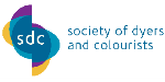 Society of Dyers and Colourists