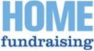 HOME Fundraising Ltd