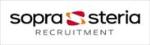 Sopra Steria Recruitment Limited