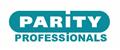 Parity Professionals