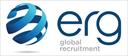 Executive Resource Group Ltd