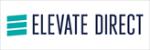 Elevate Direct