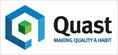 Quast Ltd