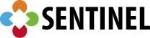 Sentinel IT LLP