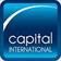 Capital International Staffing Ltd