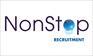 NonStop Recruitment Ltd