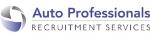 Auto Professionals Recruitment Services