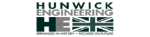 Hunwick Engineering