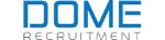 Dome Recruitment