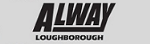 Alway Sheet Metal Ltd