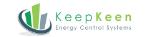 Keep Keen Controls Limited