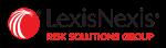 LexisNexis Risk Solutions Group