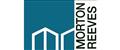 Morton Reeves Estate Agents