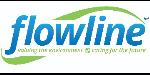 Flowline Ltd
