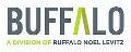 Buffalo Fundraising Consultants