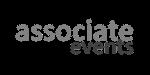 Associate Events