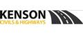 Kenson Highways