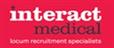 Interact Medical