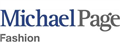 Michael Page Fashion