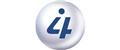 I4 Recruitment Ltd