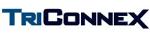 Triconnex