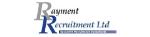 Rayment Recruitment Ltd