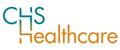 CHS Healthcare