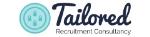 Tailored Recruitment Consultancy