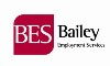 Bailey Employment