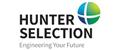 Hunter Selection Ltd