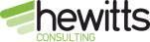 Hewitts Consulting Ltd