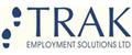 Trak Employment Solutions Ltd