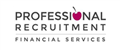 Professional Recruitment Ltd