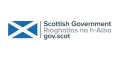 Scottish Government