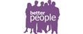 Better People Ltd