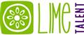 Lime Talent Ltd