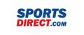 Sports Direct International