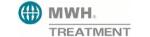 MWH Treatment