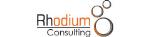 Rhodium Consulting