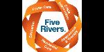 FIVE RIVERS CHILD CARE LTD
