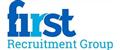 First Technical Recruitment