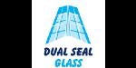 DUAL SEAL GLASS LTD