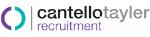 Cantello Tayler Recruitment