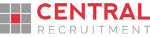 Central Recruitment