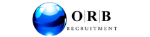 Orb Recruitment