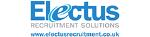 Electus Recruitment Solutions