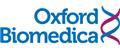 Oxford BioMedica plc