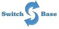 Switch Base Ltd