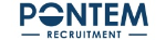 Pontem Recruitment Ltd